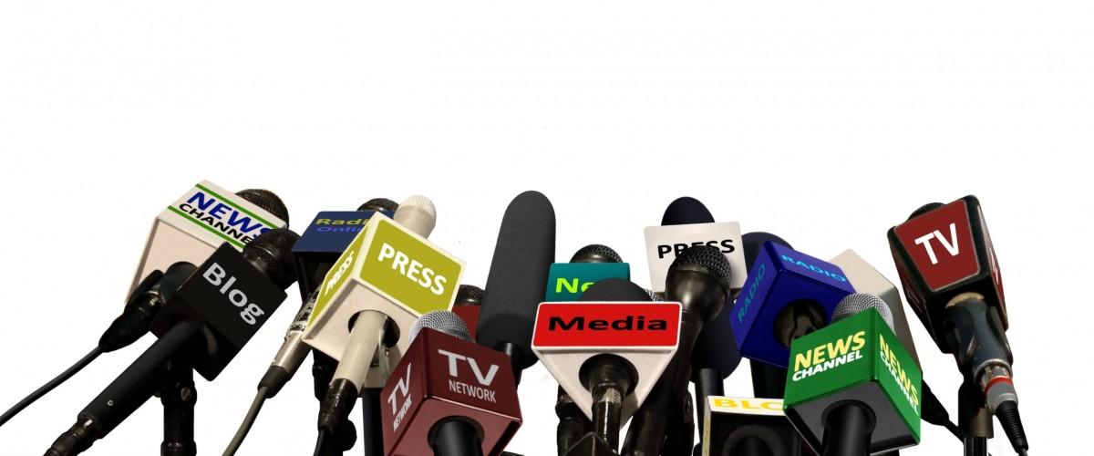 Press Room - RTC Group Plc